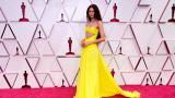 Vestidos que engalanaron los Premios Óscar