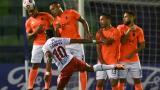 En casa ajena, América enfrenta a La Guaira con la obligación de golear