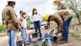 Gobernación del Atlántico recibió 39 propuestas para construcción del acueducto de Sibarco