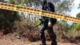 Adelantan investigación por explosión de mina antipersona en Tierralta, Córdoba