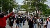 CIDH define agenda de observación en Colombia