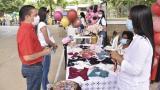 Los emprendimientos que emergen en Sucre en medio de la pandemia