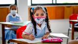 Otros 40 colegios serán incluidos en estrategia de bilingüismo de Barranquilla