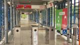 Ministerio de Transporte responde a crisis de Transmetro