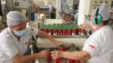 Las claves del proyecto para reducir la jornada laboral en Colombia