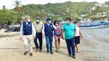 Deterioro de la Ciénaga Grande exige intervención: Defensor del Pueblo