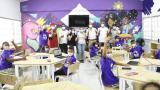 MinTic activó Centro Digital en La Guajira