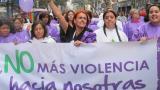 Estudio revela cifras sobre la violencia contra la mujer en el país