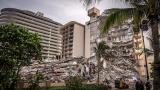 Aumenta la cifra de fallecidos por el derrumbe en Miami-Dade