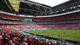 OMS advierte de aumento de casos relacionados con grandes eventos deportivos