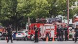 Aumenta cifra de muertos y desaparecidos por derrumbe de hotel en China