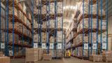 Empresas de Barranquilla se comprometen con la economía circular