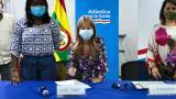 La Universidad del Atlántico ya tiene su nuevo Estatuto General