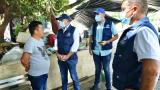 Gestionan inclusión de indígenas en registro de víctimas en Córdoba