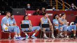 Argentina le pedirá a sus deportistas que se aislen cuando lleguen de los Juegos Olímpicos de Tokio