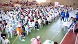 Indemnizadas más de 700   víctimas en Valledupar