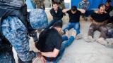Haití niega a Defensoría visita a colombianos presos