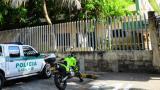 Hallan el cuerpo de un hombre en estado de descomposición en La Loma