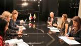 Colombia y Panamá acordarán este viernes una solución a crisis migratoria