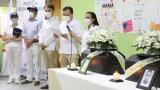 La JEP entrega restos de desaparecidos en Sucre