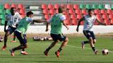 Juan Fernando Quintero habla del fútbol chino y de su regreso a la Selección Colombia