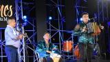 25 años del festival Mar de Acordeones de Santa Marta