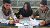 Contraloría vigila manejo de recursos de elección de Consejos de Juventud