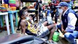 Emergencia hospitalaria en Necoclí: Defensoría del Pueblo urge atención