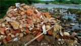 Tribunal ordenó la construcción de escombrera en Valledupar