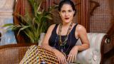 Música del mundo para celebrar 25 años de Barranquijazz