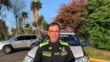 Policía reporta 13 mil peleas en el país en Amor y Amistad