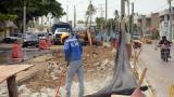 ISA Intercolombia comienza construcción del proyecto Sabanalarga - Bolívar