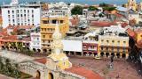 1.729 casos de violencia de género se han reportado en Cartagena en 2021