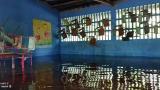 En Sucre urge declarar emergencia educativa: Asociación de docentes