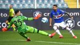 David Ospina fue titular en goleada del Napoli en la Serie A