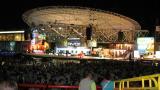 """""""A vacunarnos para vivir un Festival Vallenato seguro"""": Bermont"""