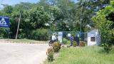 Comerciantes de Sucre denuncian presuntas irregularidades en Interaseo