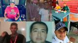 Alarma en Maicao por los siete homicidios del fin de semana