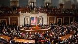 Congreso de EE. UU. condiciona ayuda a Colombia