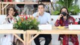 Encuentro de seguridad en Montería permitió fijar acuerdos de ley