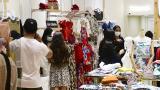 En Barranquilla no se exigirá carnet de vacunación para el Día sin IVA
