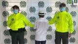 Capturan a hombre por presunto abuso sexual a una amiga de su nieta en Montería