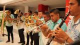 Encuentro Nacional de Bandas: Alborada musical abre este jueves
