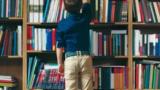 Niñas y niños a leer| Lectores escriben
