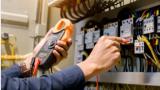 ¿Peor que Electricaribe?  columna de Álvaro De la Espriella