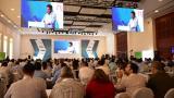 Así se desarrolló la cumbre Offshore Investment Summit 2019