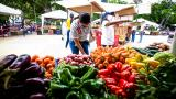 La iniciativa que lleva lo mejor del mercado de Barranquilla a los barrios