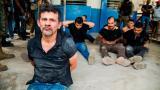 Estos son los capturados por el magnicidio del Presidente de Haití
