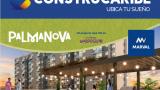 Revista Construcaribe Edición 103