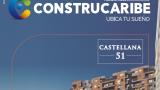 Revista Construcaribe Edición 104